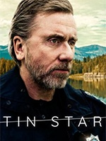 Tin Star- Seriesaddict